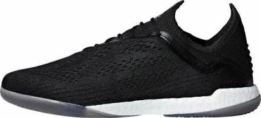 Adidas X Tango 18.1 Trainers - Black Cblack Dgsogr Ftwwht Cblack Dgsogr Ftwwht (DB2279)