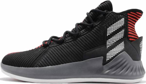 new product 61aaf acd9d 10 Reasons toNOT to Buy Adidas D Rose 9 (Apr 2019)  RunRepea