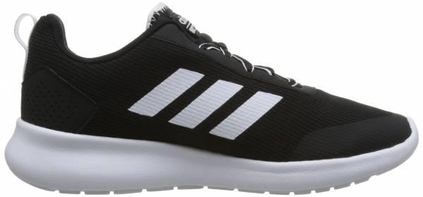Adidas Element Race