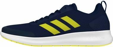 Adidas Element Race - Blau Azuosc Amasho Reauni 000 (B44859)
