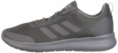 Adidas Element Race Grey Four/Grey Four/Grey Three Men