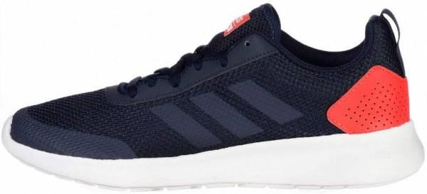 Adidas Element Race Navy