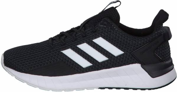 on sale 9a9c7 dbd1f 11 Reasons to NOT to Buy Adidas Questar Ride (May 2019)   RunRepeat