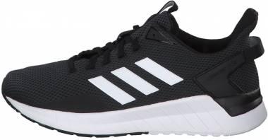 adidas neo chaussure de running, VS JOG Brands Expert