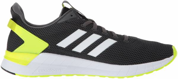 672830ed95 11 Reasons to NOT to Buy Adidas Questar Ride (May 2019)