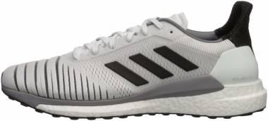 Adidas Solar Glide - White (BB6630)