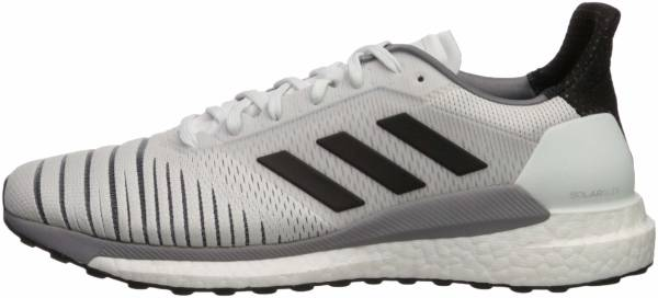 best website b7e6e 11d7a 9 Reasons toNOT to Buy Adidas Solar Glide (Apr 2019)  RunRep