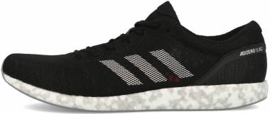 Adidas Adizero Sub 2 Black Men