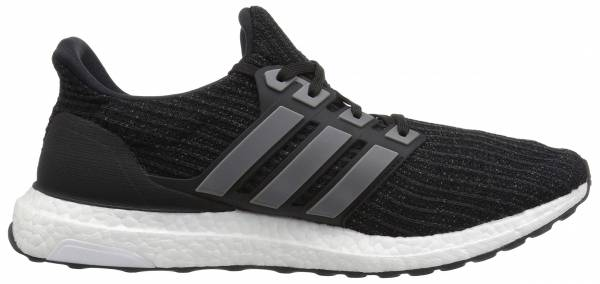 Adidas Adizero Sub 2 - Black (BB6620)