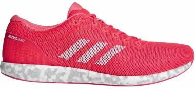 Adidas Adizero Sub 2 - Red (B37408)