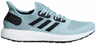 Adidas Speedfactory AM4LA - Blue
