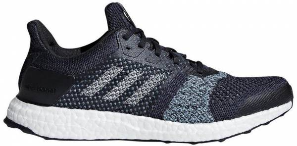 dcde888215b 8 Reasons to NOT to Buy Adidas Ultra Boost ST Parley (May 2019 ...