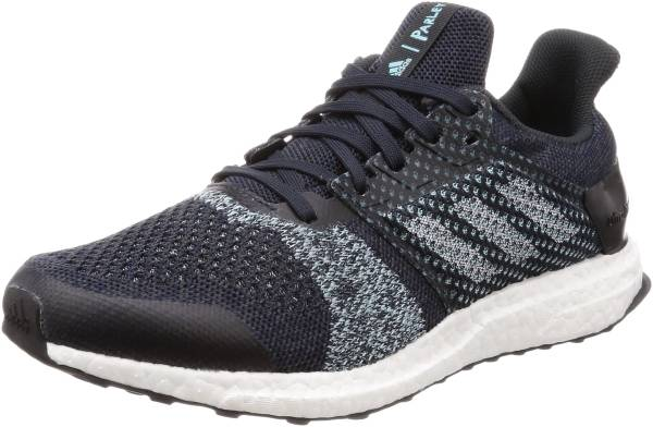 Adidas Ultraboost ST Parley