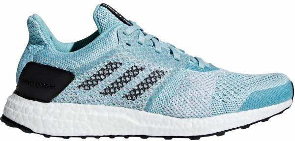 0098d7d8498 8 Reasons to NOT to Buy Adidas Ultra Boost ST Parley (May 2019 ...