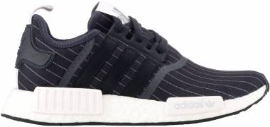 newest collection 4e3fc 2556c 33 Best Adidas NMD Sneakers (September 2019) | RunRepeat