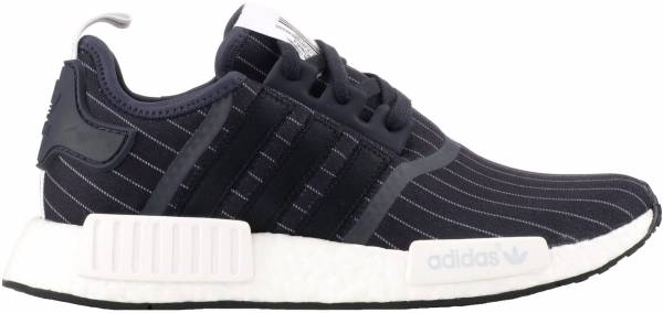 c3147b276291f 13 Reasons to NOT to Buy Adidas NMD R1 x Bedwin   The Heartbreakers ...