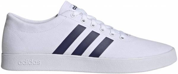 Adidas Easy Vulc 2.0 - White