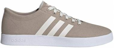 Adidas Easy Vulc 2.0 - Brown (EE6782)