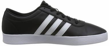 Adidas Easy Vulc 2.0 - Black