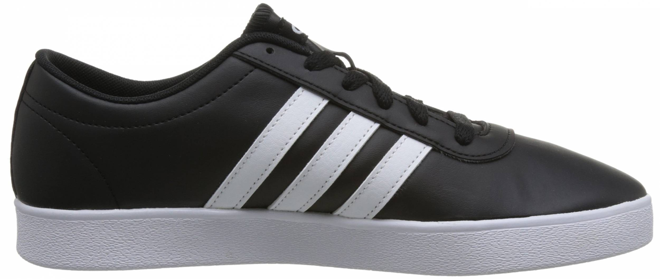 $64 + Review of Adidas Easy Vulc 2.0