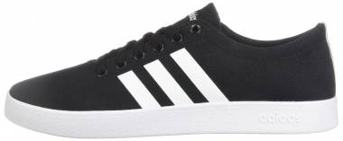 Adidas Easy Vulc 2.0 - Core Black / Ftwr White / Grey Three
