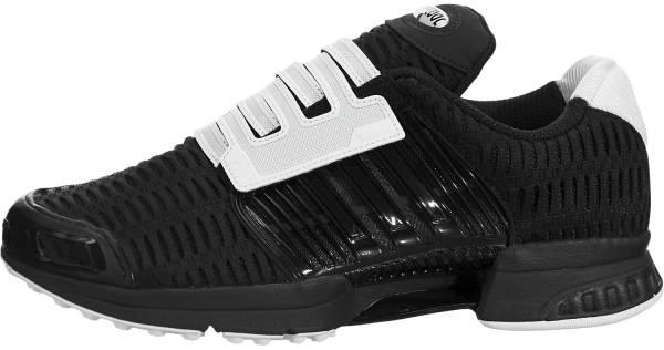 propiedad ligeramente Espacioso  Adidas Climacool 1 CMF sneakers in black (only $80) | RunRepeat
