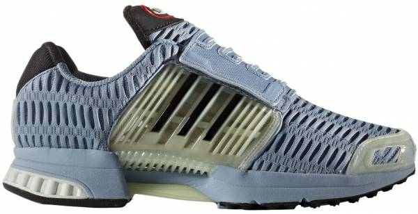 Adidas Climacool 1 CMF Tactile Blue -Core Black-linen Green