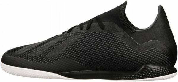 8c634f1c02d1a 7 Reasons to NOT to Buy Adidas X Tango 18.3 Indoor (Apr 2019 ...