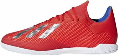 Details about adidas X Tango 18.3 Astro Turf Football Trainers Mens Soccer Shoes Sneakers