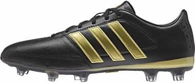 Adidas Gloro 16.1 Firm Ground Cblack Men
