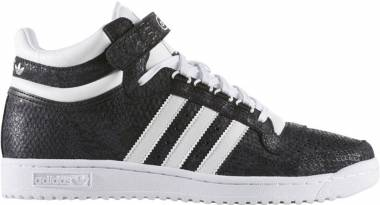 check-out 4c27b d2215 Adidas Concord 2.0 Mid
