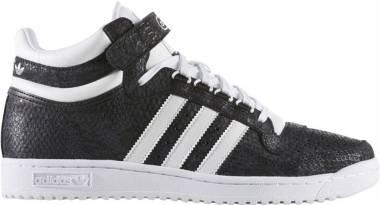 Adidas Concord 2.0 Mid - Black/White (AQ8166)
