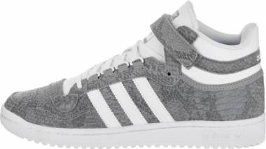 Adidas Concord 2.0 Mid - Grey