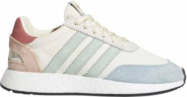 Adidas I 5923 Ladies Running Shoes White : Adidas Originals