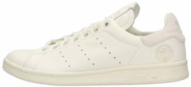 Adidas Stan Smith Recon - White (EF4001)