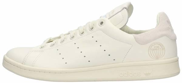 Adidas Stan Smith Recon - Bianco (EF4001)