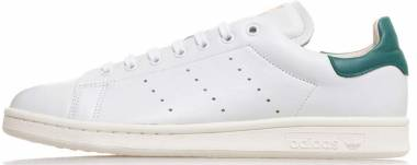 Adidas Stan Smith Recon - Multicolore White Ftwwht Ftwwht Nobgrn