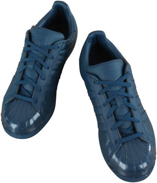 adidas superstar w scarpe da fitness donna