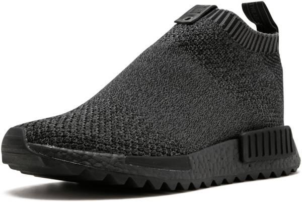 10 Reasons toNOT to Buy Adidas Koln (Dec 2019) | RunRepeat