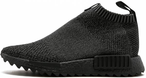 d903601d9 7 Reasons to NOT to Buy Adidas x The Good Will Out NMD CS1 (May 2019 ...