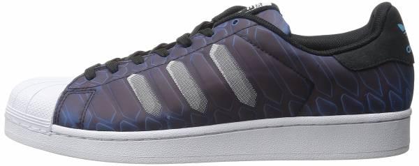 pas mal 52634 ac81a Adidas Superstar CTXM