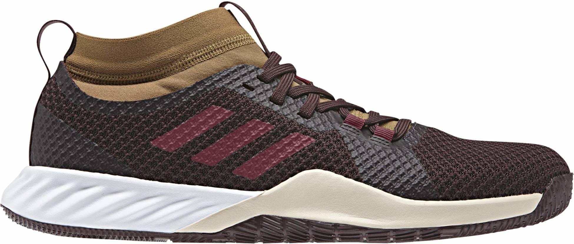 20 Adidas training shoes - Save 49% | RunRepeat