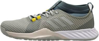Adidas CrazyTrain Pro 3.0 Multicolore (Placen/Vernat/Amasho 000) Men