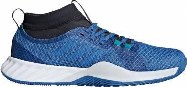 Adidas CrazyTrain Pro 3.0 - Blue (AQ0413)