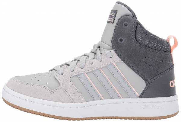 adidas neo hoops winter off 57% charcuterie tradition