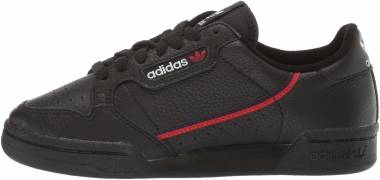 Adidas Eqt London Superstar 80S Adidas Stan Smith Premium