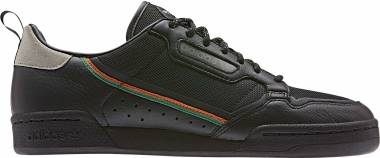 Adidas Continental 80 - Black (EE5597)