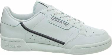 Adidas Continental 80 Blue Men