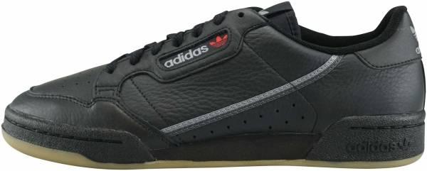 Nike Varsity COMP 2 Scarpe Da Ginnastica Da Uomo Platinum//rosso da palestra scarpe da training athleisure