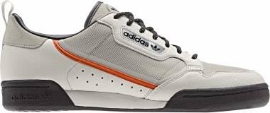 Adidas Continental 80 - Beige (EE6669)